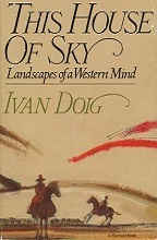 book cover for this house of sky